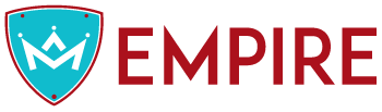empire-logo.png#asset:2624